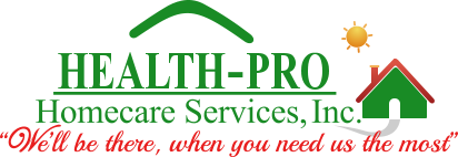 HEALTH-PRO Homecare Services, Inc.